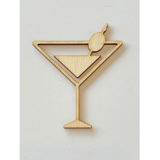 Cocktail 5